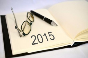 My Top 10 Most Read Posts of 2015
